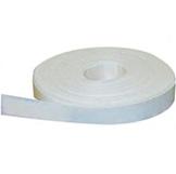Уплотнительные ленты для гипсокартонных систем