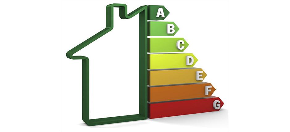 Энергетический сертификат