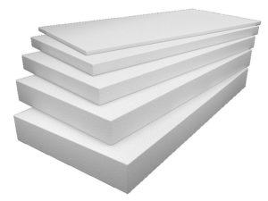 Пенопласт EPS 60 (13-13,9 кг/м³)