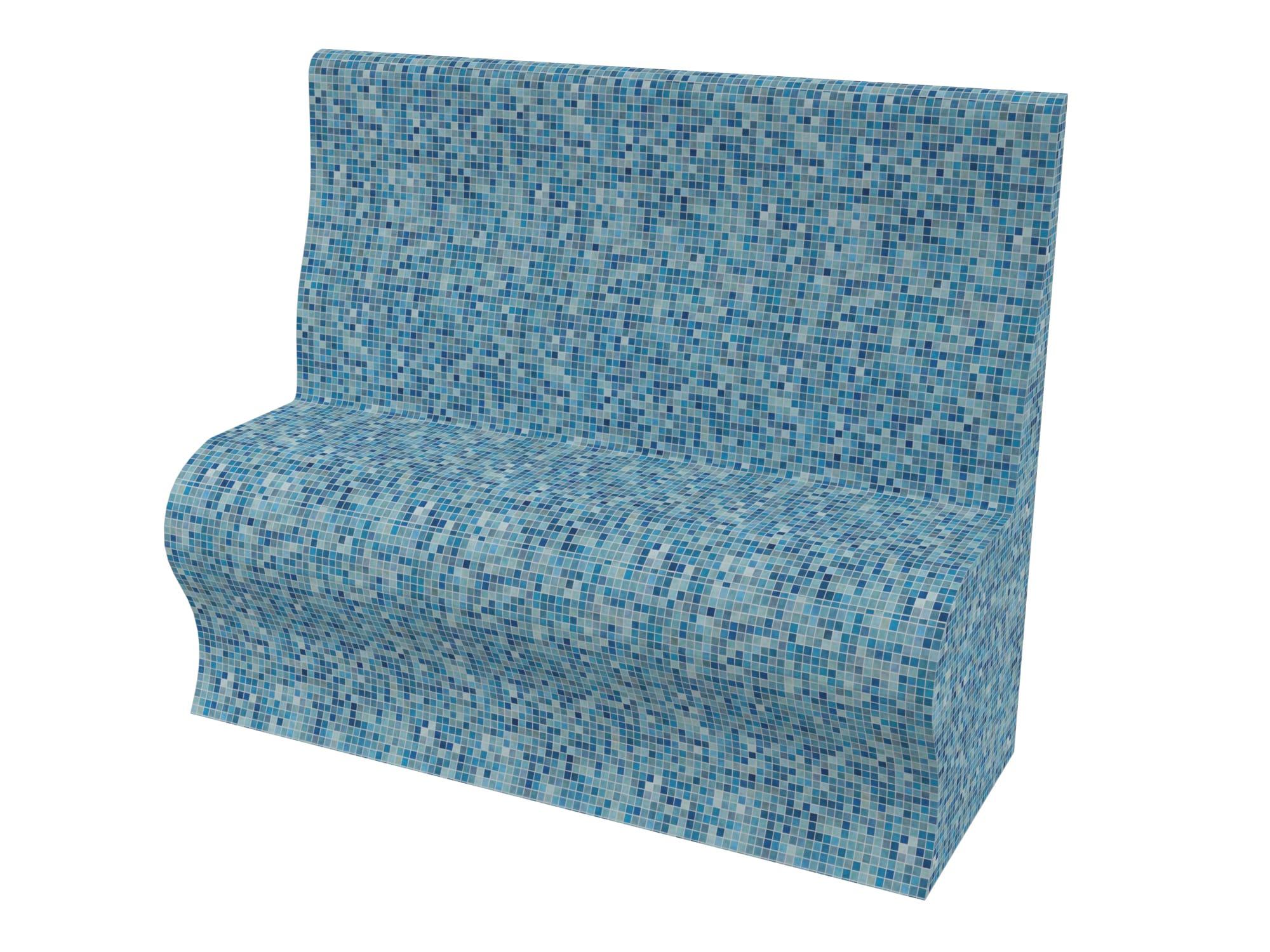 Сидіння в хамам № 5