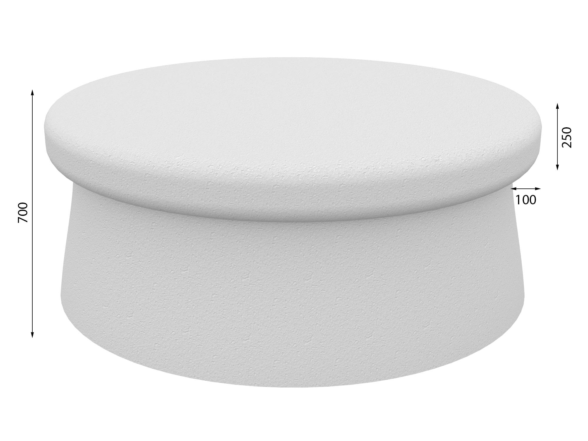 Масажний стіл № 3